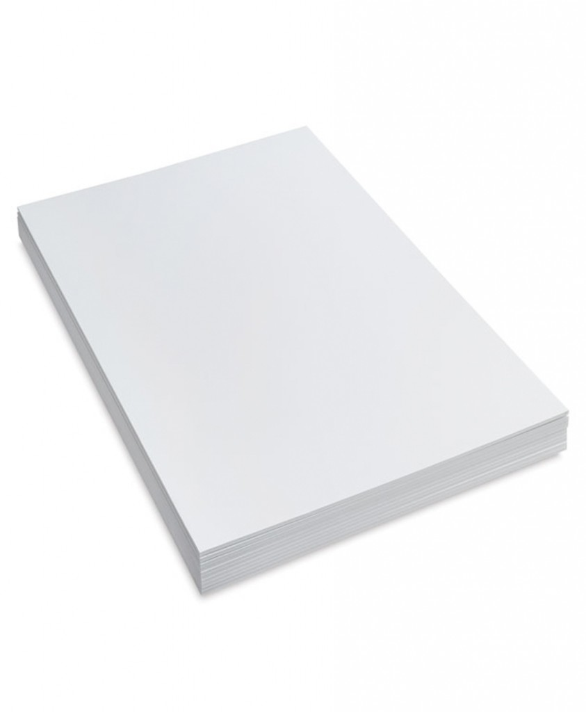 8cc30c2a1020 Foam Board - Office Supplies